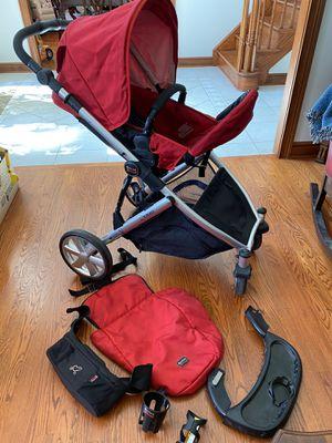 Britax b ready stroller $80 for Sale in Bethel Park, PA