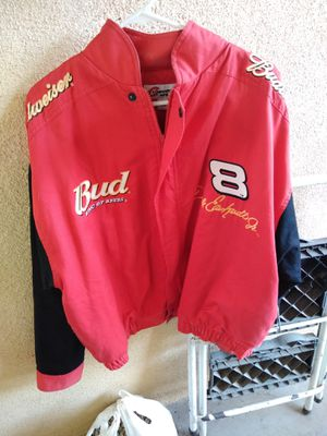 Dale Earnhardt Jr. for Sale in Fresno, CA