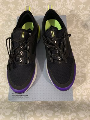 Nike Women's Odyssey React 2 Shield Running Shoes for Sale in Queens, NY