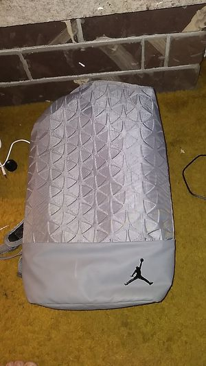 Jordan backpack medium size for Sale in Bremerton, WA