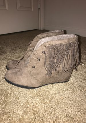 High boots for Sale in Austin, TX