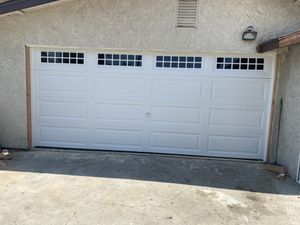 Garage door for Sale in Fountain Valley, CA