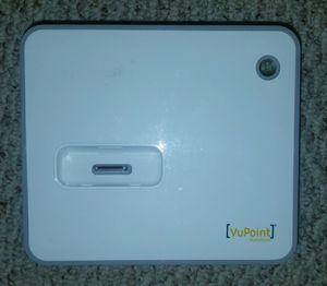 brand NEW Vupoint photo cube for Sale in Falls Church, VA