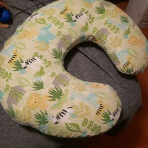 Boppy Pillow for Sale in Tampa, FL