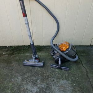 Dyson Animal Plus Stowaway for Sale in Chico, CA