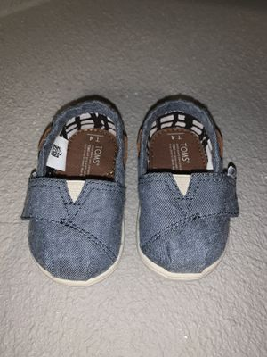 Baby shoes for Sale in Garland, TX