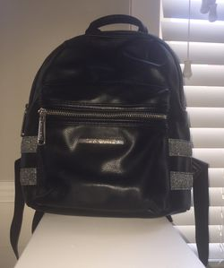Steve Madden Backpack Purse for Sale in Raleigh,  NC