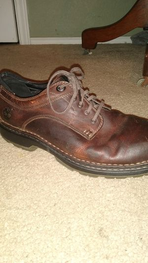Timberland Men's Shoes Size 11 for Sale in Cedar Park, TX