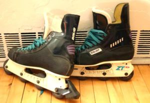 Women's roller blades for Sale in Fenwick, MI