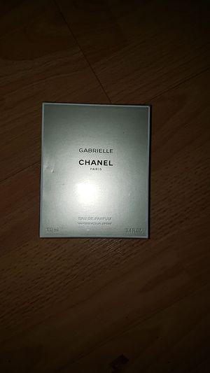 Chanel perfume for Sale in El Monte, CA