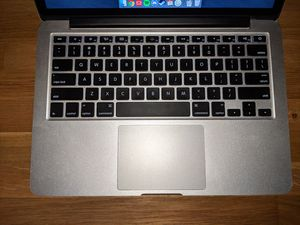 2013 MacBook Pro 13 for Sale in Columbia, MO