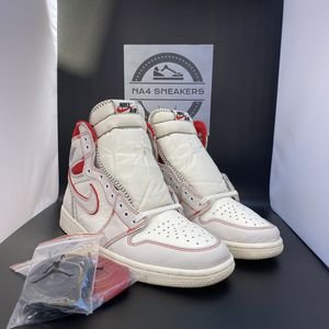 Jordan 1 Phantom for Sale in Tustin, CA