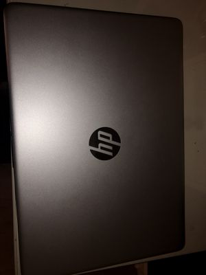 HP Laptop for Sale in Marshall, VA