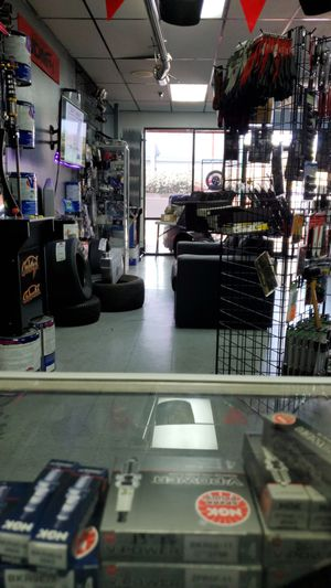 Auto Parts for Sale in Las Vegas, NV