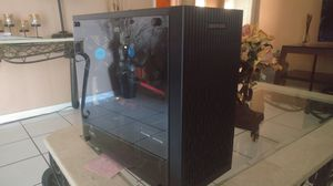 Gaming PC for Sale in Hawthorne, CA