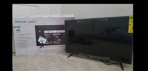 32in tv for Sale in CHAMPIONS GT, FL