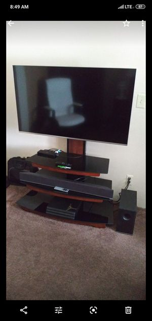 50 inch for Sale in Tacoma, WA