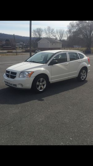 2010 Dodge Caliber for Sale in Allentown, PA