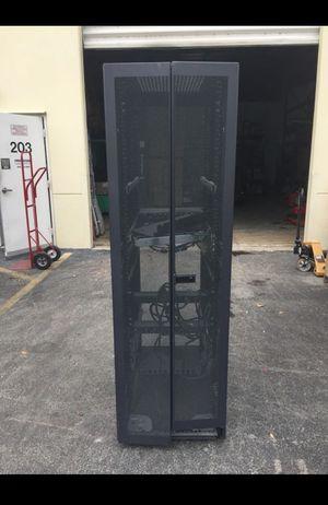 Gavinet server for Sale in Pembroke Pines, FL