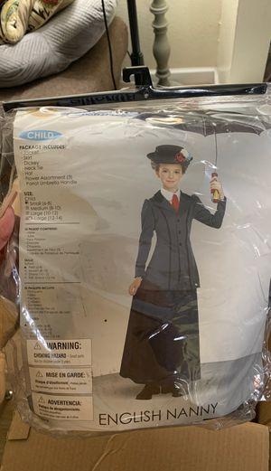 Halloween costume for Sale in Santa Ana, CA