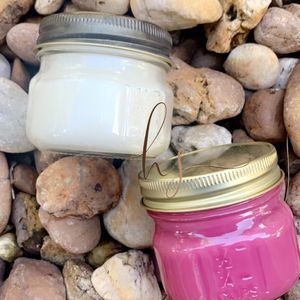 Hand Poured Candles for Sale in Fort Lauderdale, FL