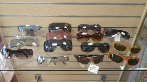 Sunglasses _ Mens & Womens ( NEW ) UV Protection for Sale in Holladay, UT