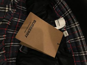 Burberry shorts for Sale in Chicago, IL