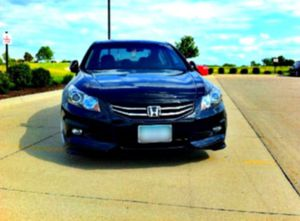 09 Accord NO ISSUES for Sale in Thunder Hawk, SD
