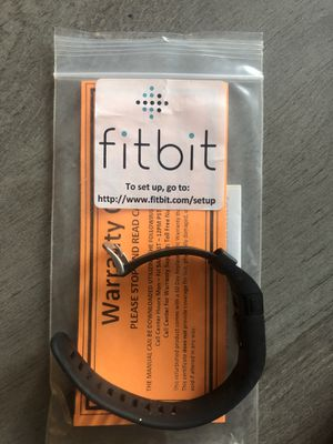 Fitbit for Sale in Austin, TX