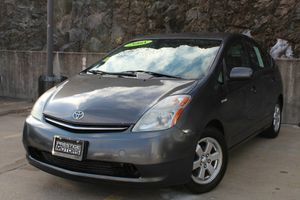 2008 TOYOTA PRIUS for Sale in Everett, MA