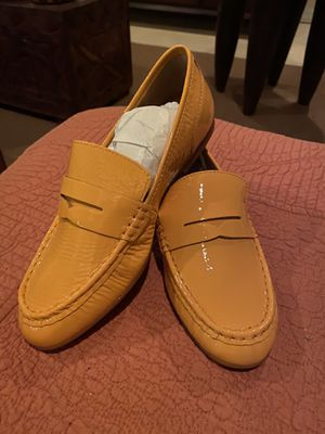 Børn Patent Leather Loafers for Sale in Land O Lakes, FL