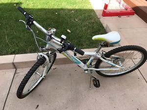 Kids bike Giant Areva for Sale in San Diego, CA