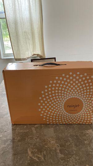 Rainjet by rainbow for Sale in Miami, FL