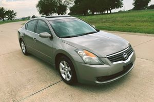 Fully 2008 Nissan Altima for Sale in Fort Lauderdale, FL