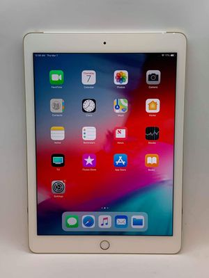 iPad Air 2 WiFi and Cellular for Sale in Chesapeake, VA