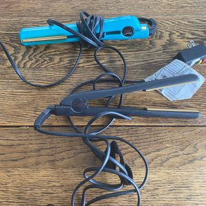 Chi Straighteners for Sale in Louisville, KY