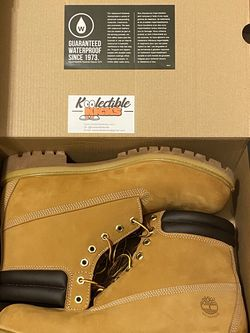 Timberland Boots for Sale in Fairburn,  GA