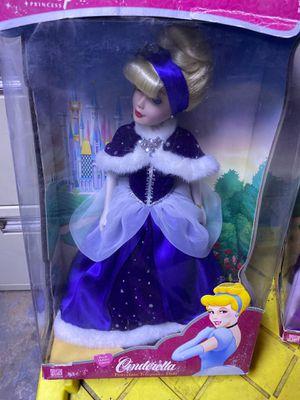 Cinderella for Sale in Lynwood, CA