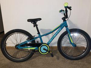Specialized kids bike for Sale in Swansea, IL