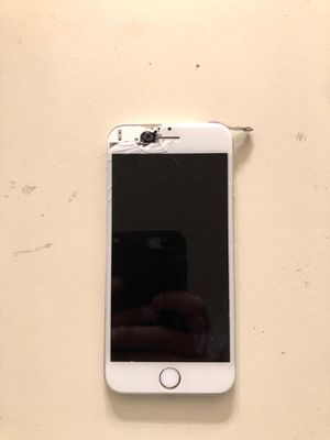 iPhone 6 parts for Sale in Wenatchee, WA