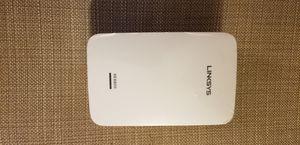 Linksys RE6800 WiFi extender for Sale in Woodbridge, VA