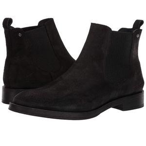 Mark Nason Eastwood Franco Men's Boots for Sale in Miami, FL