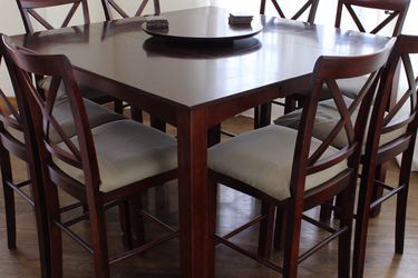 Breakfast Table Set for Sale in Sylmar,  CA