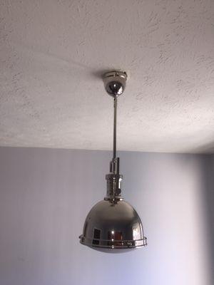 Nickel new cealing lights for Sale in Marietta, GA