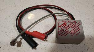 77 HP toner tracer for Sale in Phoenix, AZ