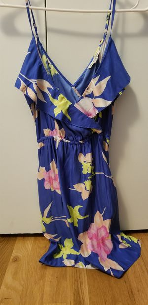 Summer dress size xxs for Sale in Clackamas, OR