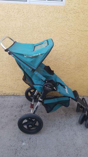 Disney brand stroller for Sale in Santa Ana, CA