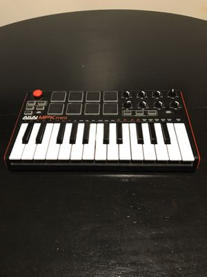 MPK MINI for Sale in Los Angeles, CA