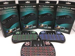 Wireless Backlit Bluetooth Keyboard for Sale in Lynwood, CA