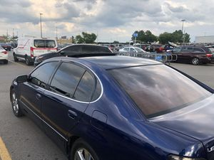 Lexus gs 300 for Sale in Cleveland, OH
